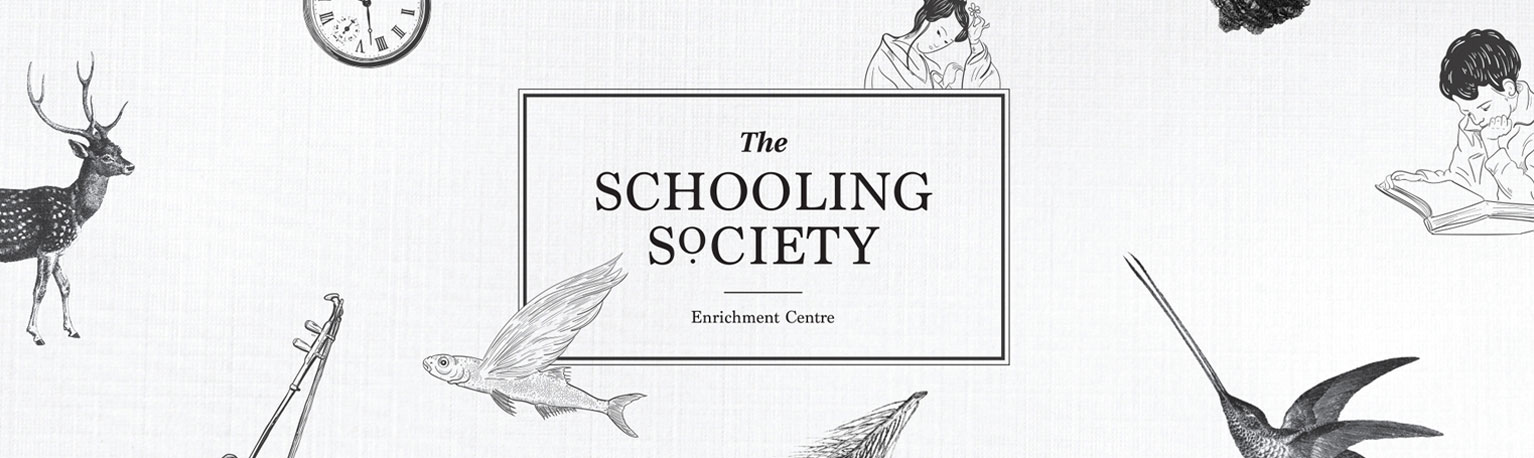 The Schooling Society Boutique Enrichment Centre Bukit Timah tuition classes primary