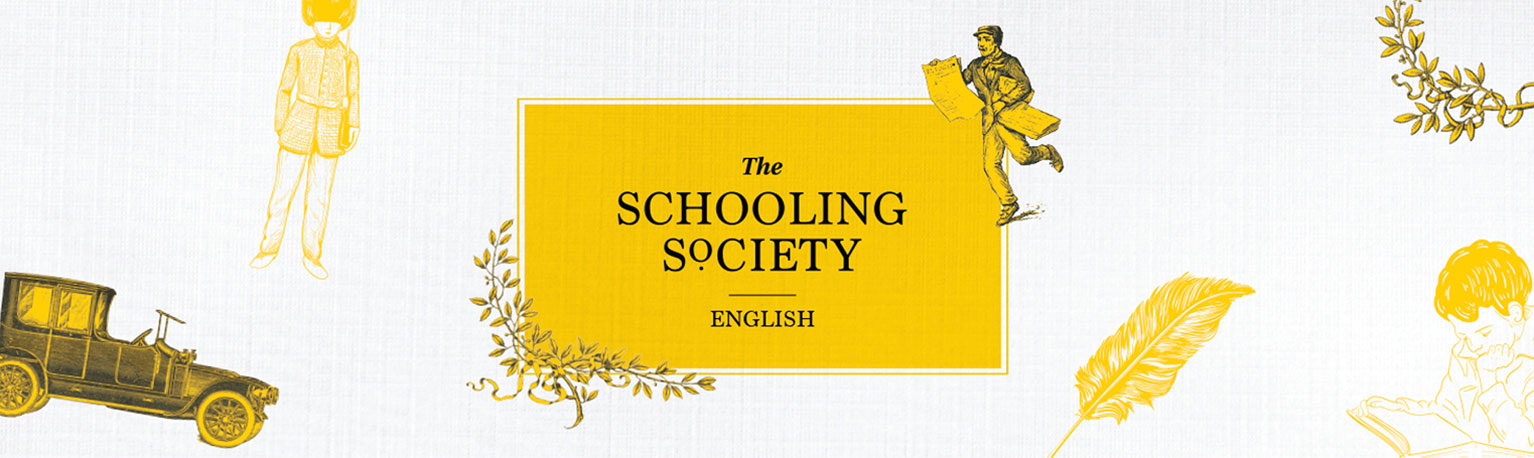 The Schooling Society Boutique Enrichment Centre Bukit Timah tuition classes primary english