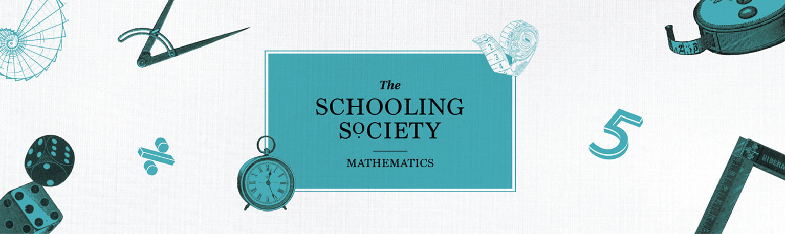 The Schooling Society Boutique Enrichment Centre Bukit Timah tuition classes primary math
