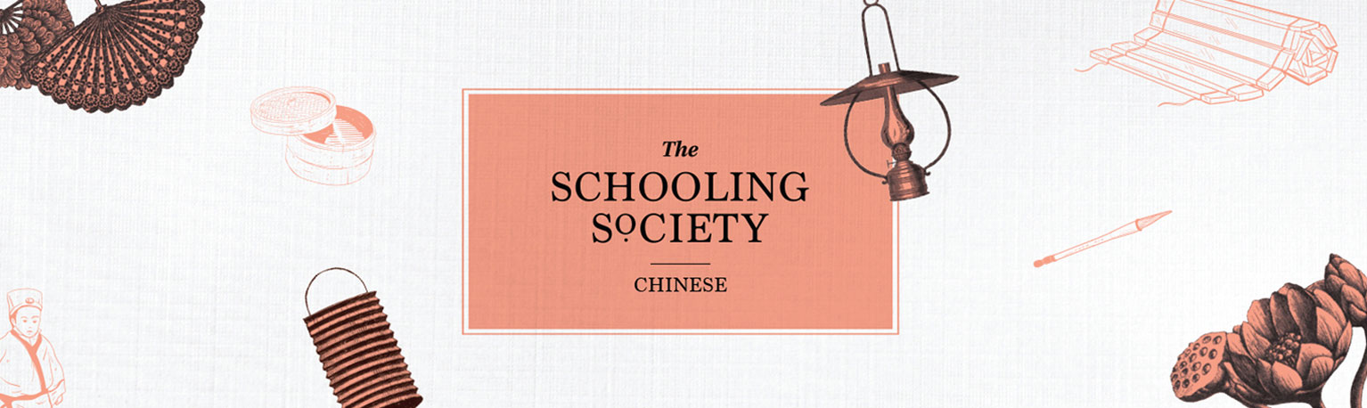 The Schooling Society Boutique Enrichment Centre Bukit Timah tuition classes primary chinese