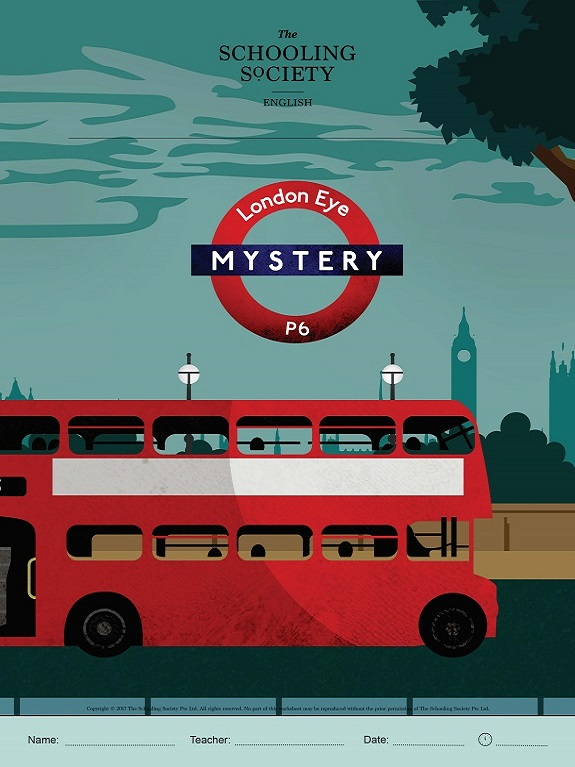 London Eye Mystery_P6_S Copy_Page_01
