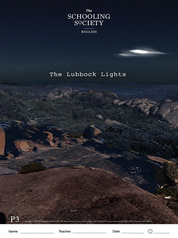 Lubbock Lights_P3