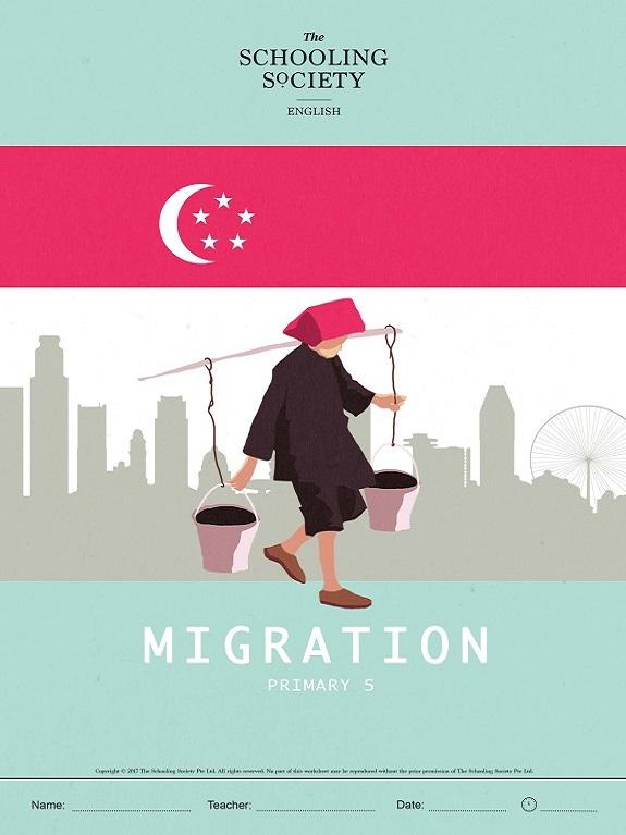 Migration_P5_S Copy_Page_01