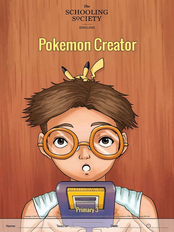 P3 Pokemon Creator_S Copy_Page_1