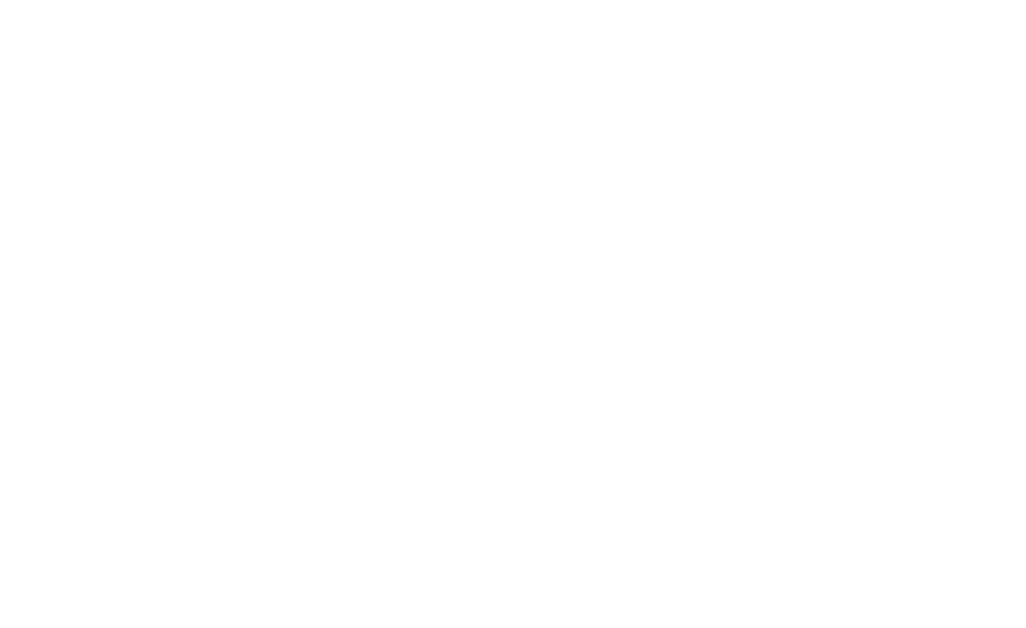 The Schooling Society